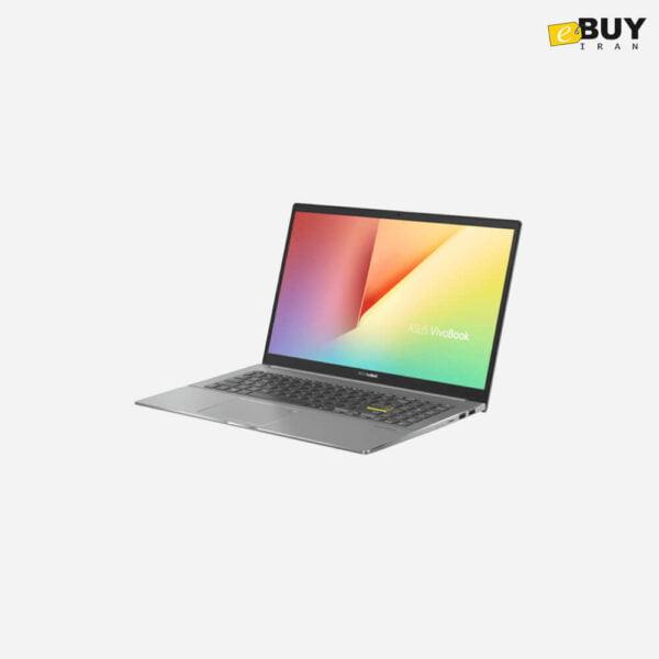 لپ تاپ s533