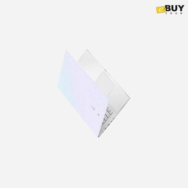 لپ تاپ s533eq سفید