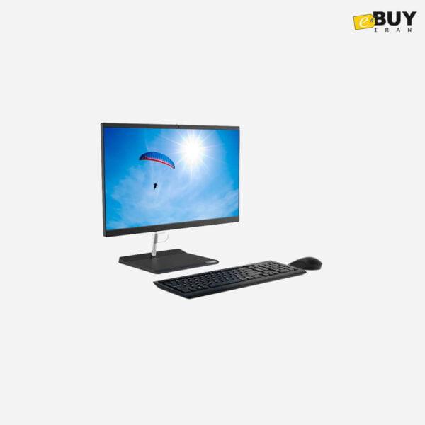کامپیوتر یکپارچه لنوو